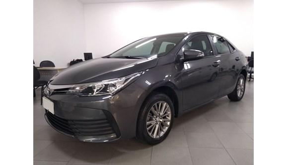 //www.autoline.com.br/carro/toyota/corolla-18-gli-16v-flex-4p-automatico/2018/sao-paulo-sp/7693571