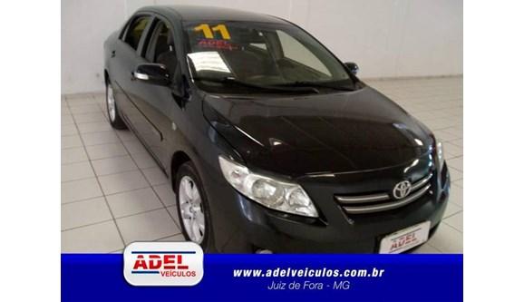 //www.autoline.com.br/carro/toyota/corolla-20-xei-16v-flex-4p-automatico/2011/juiz-de-fora-mg/7745942