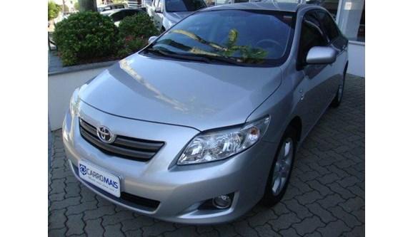 //www.autoline.com.br/carro/toyota/corolla-18-gli-16v-flex-4p-manual/2011/santa-cruz-do-sul-rs/7758329