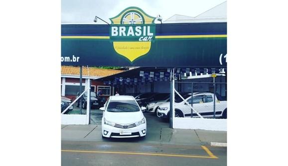 //www.autoline.com.br/carro/toyota/corolla-20-altis-16v-flex-4p-automatico/2016/franca-sp/7815794