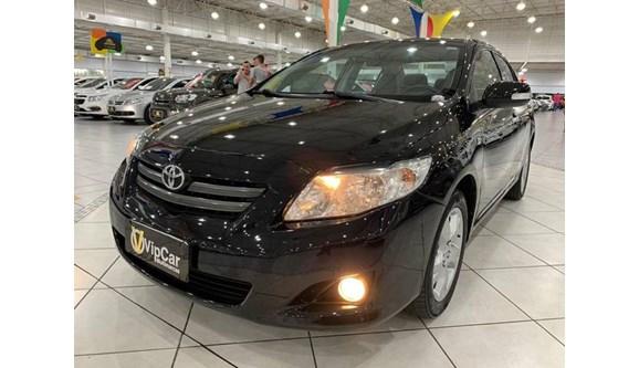 //www.autoline.com.br/carro/toyota/corolla-18-xei-16v-flex-4p-automatico/2010/blumenau-sc/7873661