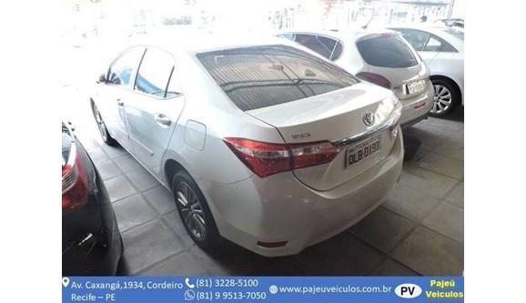 //www.autoline.com.br/carro/toyota/corolla-20-altis-16v-flex-4p-automatico/2016/recife-pe/7939282