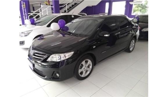 //www.autoline.com.br/carro/toyota/corolla-20-xei-16v-flex-4p-automatico/2012/cascavel-pr/8024841