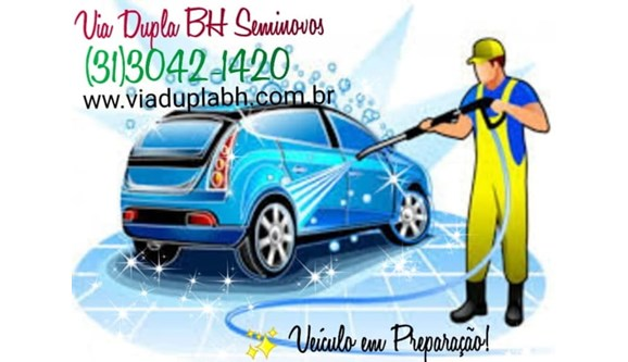 //www.autoline.com.br/carro/toyota/corolla-18-gli-16v-flex-4p-manual/2010/belo-horizonte-mg/8097880