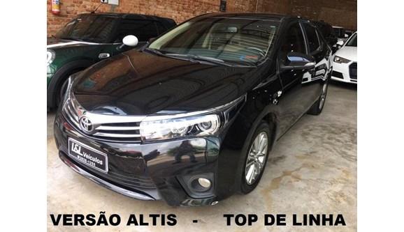 //www.autoline.com.br/carro/toyota/corolla-20-altis-16v-flex-4p-automatico/2015/sao-paulo-sp/8124251