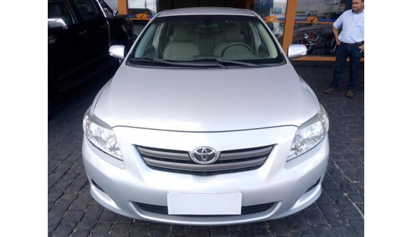 //www.autoline.com.br/carro/toyota/corolla-18-xei-16v-flex-4p-manual/2010/patrocinio-mg/8140408
