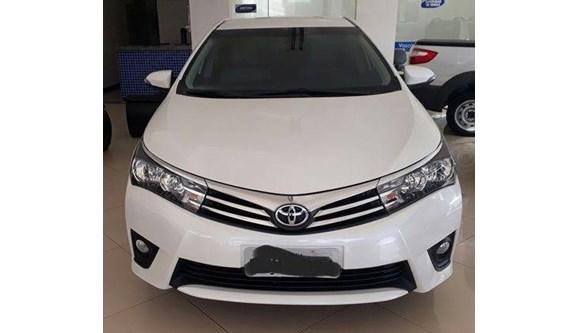 //www.autoline.com.br/carro/toyota/corolla-20-altis-16v-flex-4p-automatico/2016/eunapolis-ba/6402831