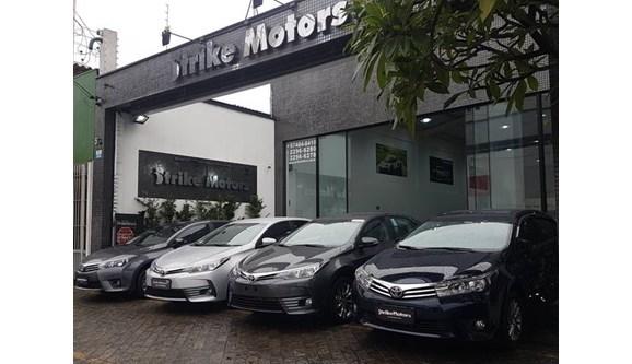 //www.autoline.com.br/carro/toyota/corolla-20-xei-16v-flex-4p-automatico/2019/sao-paulo-sp/8257871