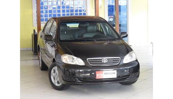 //www.autoline.com.br/carro/toyota/corolla-18-xei-16v-gasolina-4p-automatico/2006/sao-paulo-sp/8286011