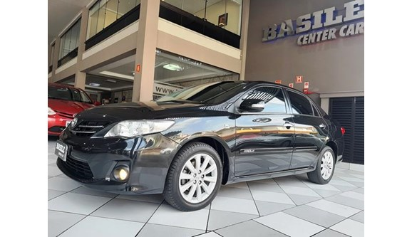 //www.autoline.com.br/carro/toyota/corolla-20-altis-16v-flex-4p-automatico/2013/sao-paulo-sp/8301669