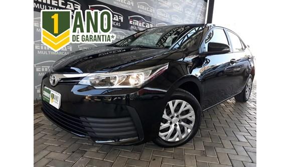 //www.autoline.com.br/carro/toyota/corolla-18-gli-16v-flex-4p-automatico/2018/canoinhas-sc/8310712