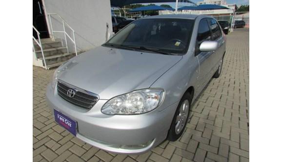 //www.autoline.com.br/carro/toyota/corolla-18-xei-16v-flex-4p-automatico/2008/goiania-go/8320602
