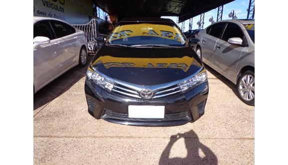 //www.autoline.com.br/carro/toyota/corolla-18-gli-upper-16v-flex-4p-automatico/2016/cascavel-pr/8347182