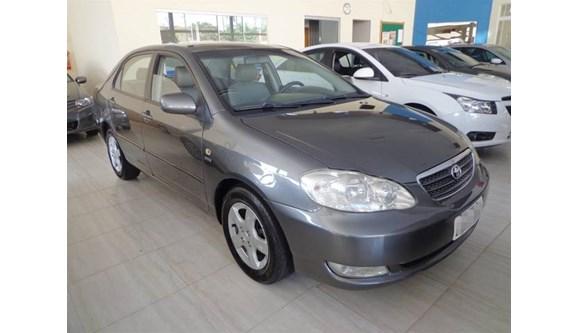 //www.autoline.com.br/carro/toyota/corolla-18-xei-16v-gasolina-4p-manual/2005/aracatuba-sp/8412650