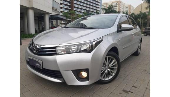 //www.autoline.com.br/carro/toyota/corolla-20-altis-16v-flex-4p-automatico/2016/sao-caetano-do-sul-sp/8416369