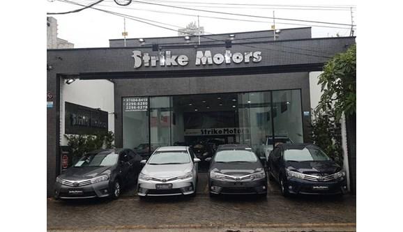 //www.autoline.com.br/carro/toyota/corolla-20-altis-16v-flex-4p-automatico/2019/sao-paulo-sp/8441358