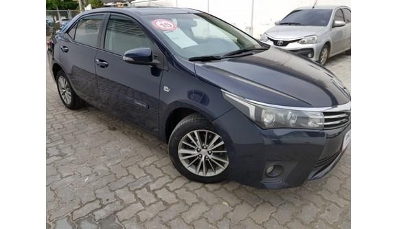 //www.autoline.com.br/carro/toyota/corolla-20-xei-16v-flex-4p-automatico/2015/salvador-ba/8447158