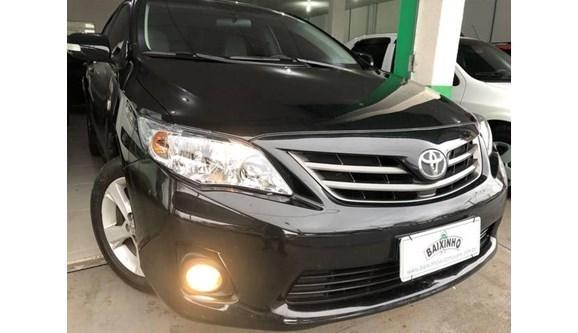 //www.autoline.com.br/carro/toyota/corolla-20-xei-16v-flex-4p-automatico/2013/sapucaia-do-sul-rs/8482156
