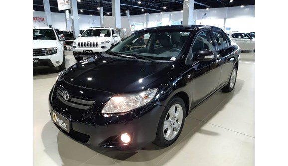 //www.autoline.com.br/carro/toyota/corolla-18-xei-16v-flex-4p-automatico/2010/blumenau-sc/8509446