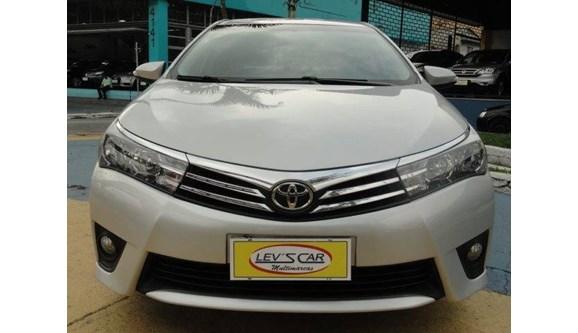 //www.autoline.com.br/carro/toyota/corolla-20-xei-16v-flex-4p-automatico/2015/sao-paulo-sp/8532168
