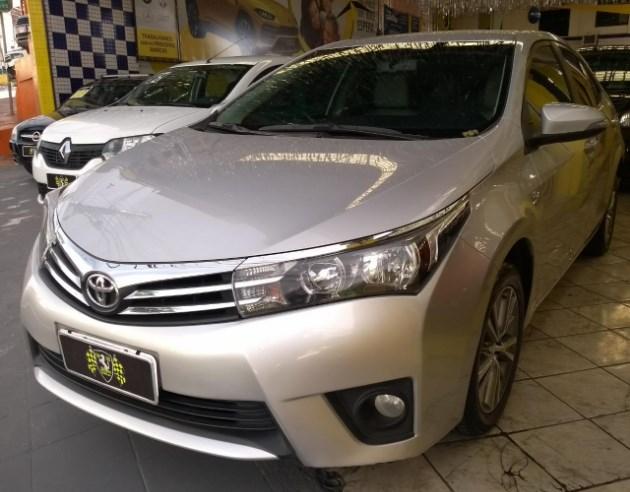 //www.autoline.com.br/carro/toyota/corolla-20-xei-16v-flex-4p-automatico/2015/sao-paulo-sp/8534407