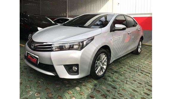 //www.autoline.com.br/carro/toyota/corolla-20-xei-16v-flex-4p-automatico/2015/curitiba-pr/8556128