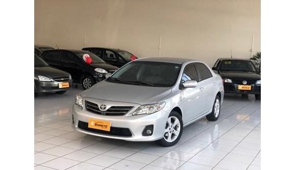 //www.autoline.com.br/carro/toyota/corolla-18-gli-16v-flex-4p-manual/2014/mogi-guacu-sp/8581449