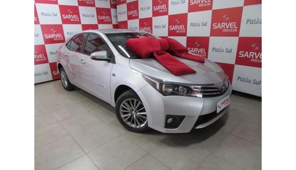 //www.autoline.com.br/carro/toyota/corolla-20-xei-16v-cvt-153cv-4p-flex-automatico/2016/brasilia-df/8667026