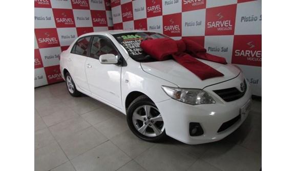 //www.autoline.com.br/carro/toyota/corolla-20-xei-16v-153cv-4p-flex-automatico/2014/brasilia-df/8667027