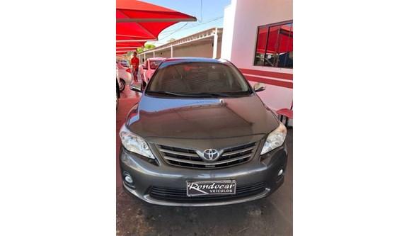 //www.autoline.com.br/carro/toyota/corolla-20-xei-16v-flex-4p-automatico/2012/rondonopolis-mt/8698932