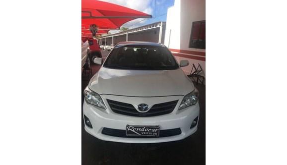 //www.autoline.com.br/carro/toyota/corolla-20-xei-16v-flex-4p-automatico/2012/rondonopolis-mt/8698951