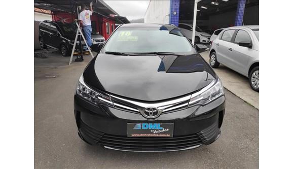 //www.autoline.com.br/carro/toyota/corolla-18-gli-upper-16v-flex-4p-automatico/2018/mogi-das-cruzes-sp/8757384