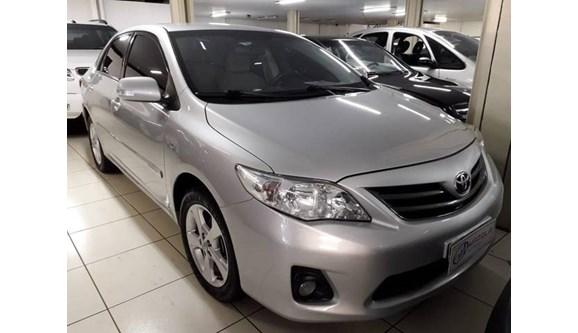 //www.autoline.com.br/carro/toyota/corolla-20-xei-16v-flex-4p-automatico/2012/sao-jose-do-rio-preto-sp/8765797