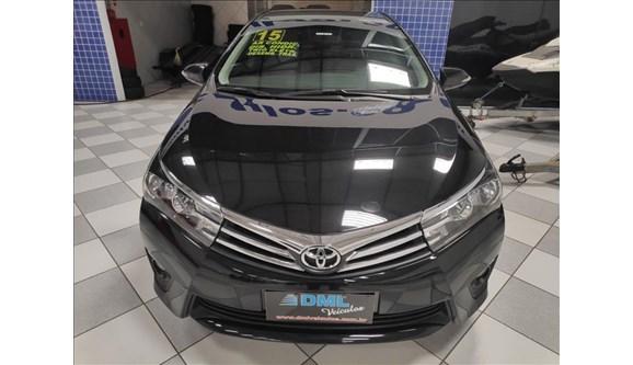 //www.autoline.com.br/carro/toyota/corolla-20-xei-16v-cvt-153cv-4p-flex-automatico/2015/mogi-das-cruzes-sp/8797969