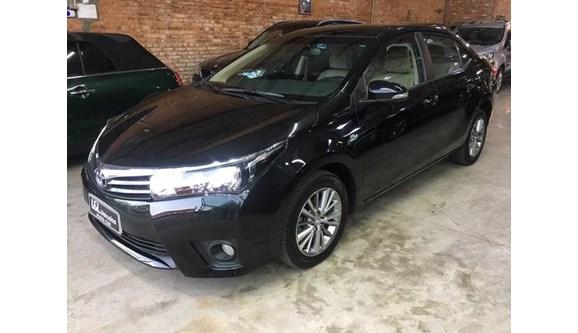 //www.autoline.com.br/carro/toyota/corolla-20-altis-16v-flex-4p-automatico/2015/sao-paulo-sp/8812311