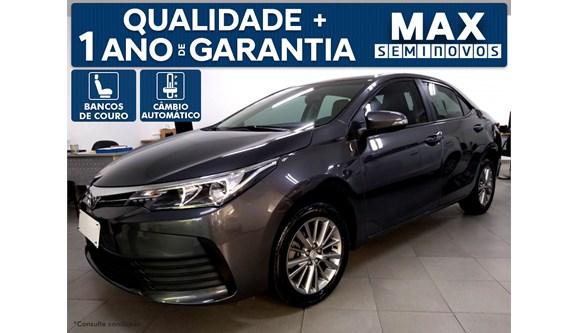 //www.autoline.com.br/carro/toyota/corolla-18-gli-16v-flex-4p-automatico/2018/sao-paulo-sp/8831362