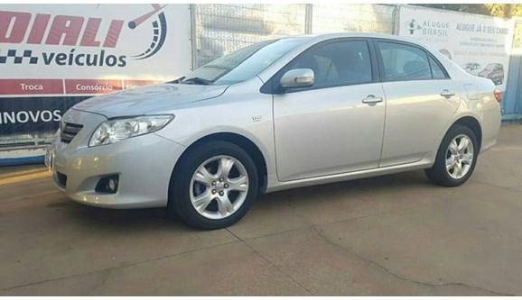//www.autoline.com.br/carro/toyota/corolla-18-xei-16v-flex-4p-automatico/2010/presidente-prudente-sp/8896411