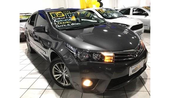 //www.autoline.com.br/carro/toyota/corolla-20-xei-16v-flex-4p-automatico/2015/sao-paulo-sp/8900384