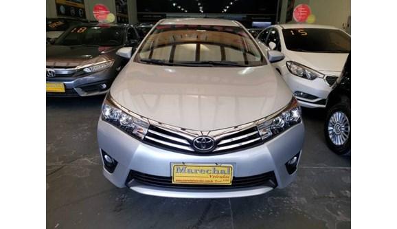 //www.autoline.com.br/carro/toyota/corolla-20-xei-16v-cvt-153cv-4p-flex-automatico/2015/niteroi-rj/8900391
