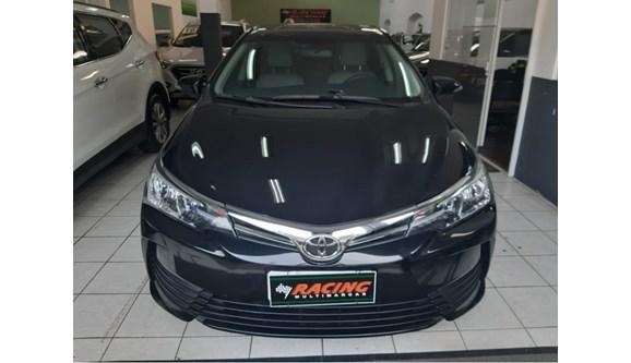 //www.autoline.com.br/carro/toyota/corolla-18-gli-upper-16v-flex-4p-automatico/2018/sao-paulo-sp/8962580