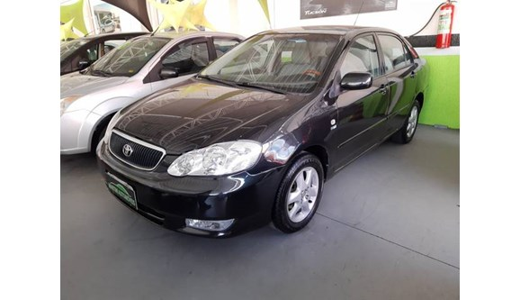 //www.autoline.com.br/carro/toyota/corolla-18-se-g-16v-gasolina-4p-automatico/2004/jundiai-sp/8986306
