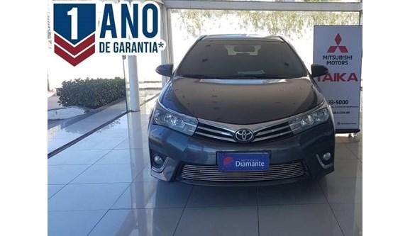 //www.autoline.com.br/carro/toyota/corolla-20-xei-16v-flex-4p-automatico/2015/rio-de-janeiro-rj/9047125