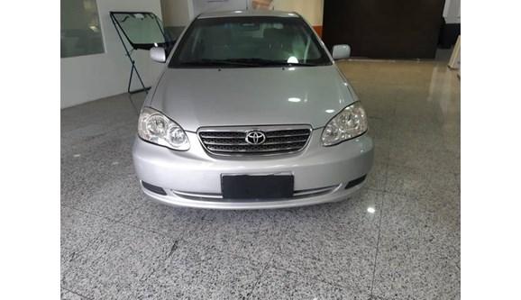 //www.autoline.com.br/carro/toyota/corolla-18-xei-16v-gasolina-4p-automatico/2007/sao-paulo-sp/9053452