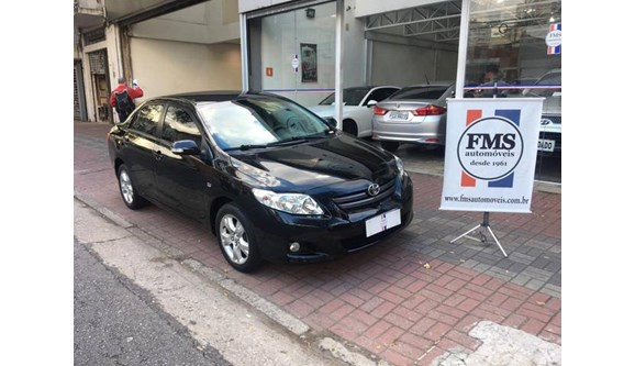 //www.autoline.com.br/carro/toyota/corolla-18-xei-16v-flex-4p-automatico/2010/sao-paulo-sp/9065519