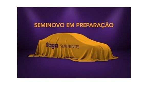 //www.autoline.com.br/carro/toyota/corolla-20-xei-16v-flex-4p-automatico/2015/brasilia-df/9080521