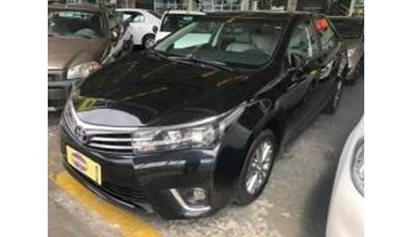//www.autoline.com.br/carro/toyota/corolla-18-gli-16v-flex-4p-automatico/2017/recife-pe/9130818