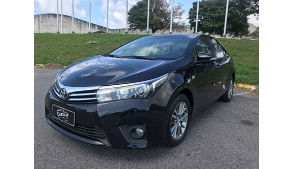 //www.autoline.com.br/carro/toyota/corolla-20-altis-16v-flex-4p-automatico/2015/olinda-pe/9167204