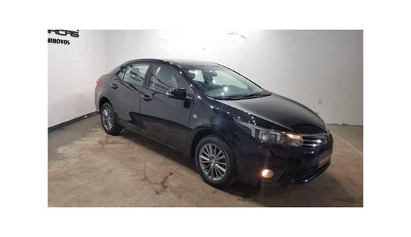//www.autoline.com.br/carro/toyota/corolla-20-xei-16v-flex-4p-automatico/2015/sao-luis-ma/9185013