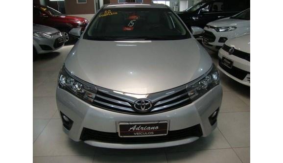 //www.autoline.com.br/carro/toyota/corolla-20-xei-16v-flex-4p-automatico/2015/jales-sp/9197067