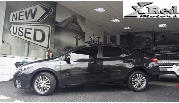 //www.autoline.com.br/carro/toyota/corolla-20-altis-16v-flex-4p-automatico/2015/sao-paulo-sp/9225032
